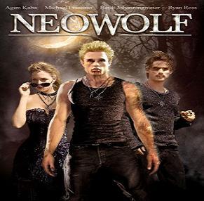 فيلم الرعب Neowolf 2010 مترجم بجودة DVDRip +18 للكبار فقط