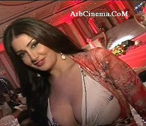 تكريم نجوم مهرجان بيروت الدولي 2010 صور وفيديو