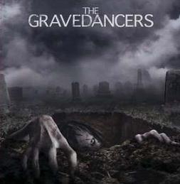 فيلم الأشباح المرعب The Gravedancers 2007 DvDrip مترجم