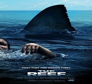 فيلم The Reef 2010 مترجم بجودة DVDrip تحميل ومشاهدة أون لاين