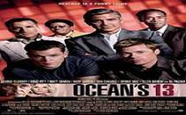 Ocean's.13 DvDrip hu5cwm10.jpg