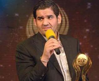 أغنية حسين الجسمي عجايب السبع وإستماع 128Kpbs husin10.jpg
