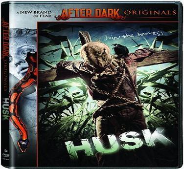 فيلم Husk 2011 مترجم بجودة DVDRip تحميل ومشاهدة مباشرة