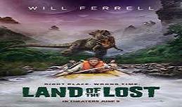 الكوميديا والمغامرات Land Lost 2009 hvv5u010.jpg