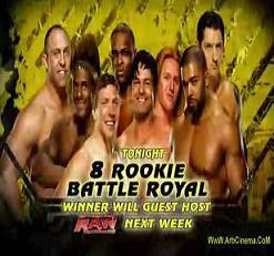 WWE.NXT.2010.03.30