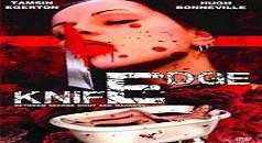 """Knife Edge 2010 """" """" iogc4m10.jpg"""