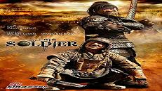 شانLittle.Big.Soldier.2010 jackie10.jpg