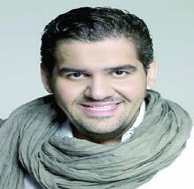 حسين الجسمي لحظة غضب 2010 الأغنية MP3