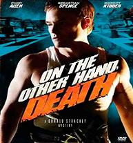 On the Other Hand, Death 2008 DvDRip