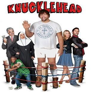 فيلم Knucklehead 2010 مترجم بالترجمة الدقيقة والكاملة