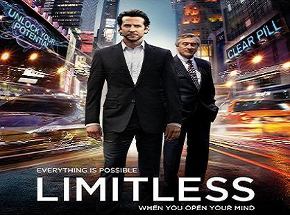 Limitless 2011 LiNE XViD IMAGiNE limitl12.jpg