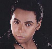 محمد كمال حالة سكات 2011 تحميل الأغنية MP3