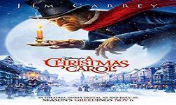 Christmas Carol DVDrip X264 [230MB] mpuukn11.jpg