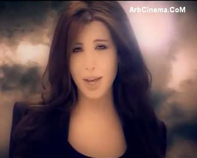 كليب نانسي عجرم  وحشاني يا مصر 2011 تحميل ومشاهدة أون لاين