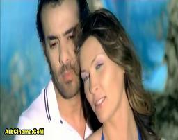 نقولا سعاده نخلة القلب الحنون 2010 الأغنية MP3