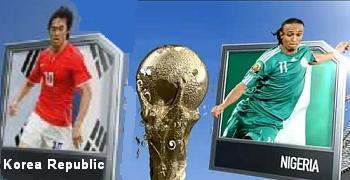 الجنوبية 2010 المباراة 2010 Nigeria nigeri13.jpg
