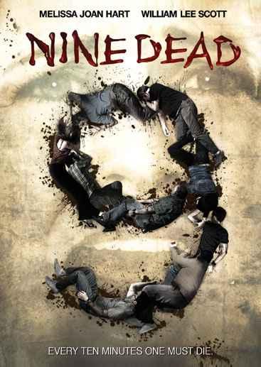 Film Nine Dead 2010