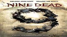 Nine Dead 2010 X264 [131MB] ninede11.jpg