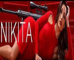 مترجم مسلسل Nikita 2010 الحلقة (9) التاسعة
