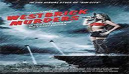 الاكشنWestbrick Murders.2010.DVDRip ouz68i10.jpg