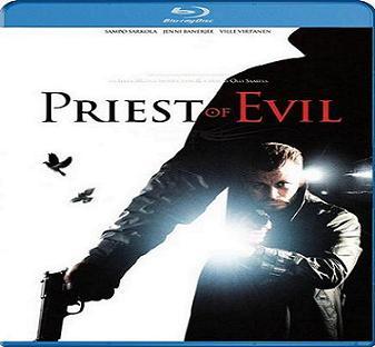 فيلم priest of evil 2010 مترجم بجودة BRRip بلوراي