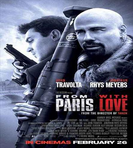 From Paris with Love DVDRip paris10.jpg