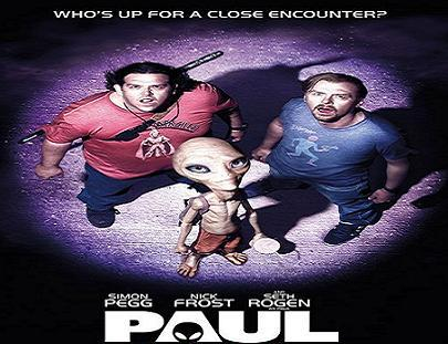 Paul 2011 REPACK DVDRip XviD-ALLiANCE paul_s10.jpg