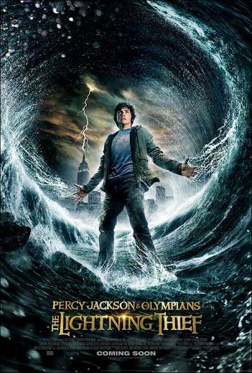 Percy.Jackson.And.The.Olympians.The.Lightning ThieF.DVDRip.XviD-ARROW احترافية percy_10.jpg