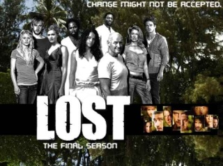 مترجم مسلسل Lost - S06E10 حلقة رقم 10