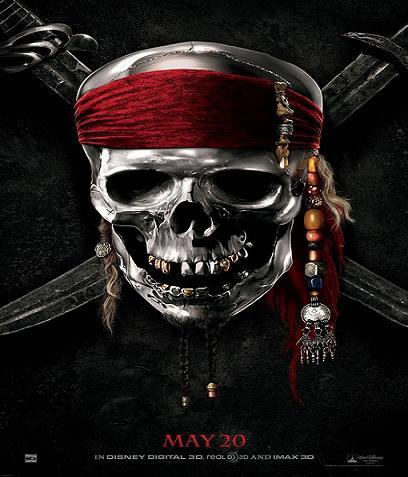 Pirates Caribbean Stranger Tide 2011 pirate10.jpg