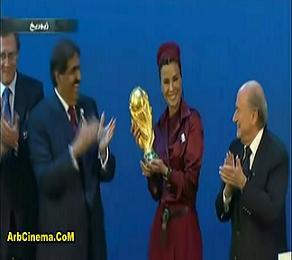 كأس العالم 2022 في قطر صور وفيديو World Cup Qatar 2022