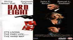 Hard.Eight.1996 qn7b6r10.jpg
