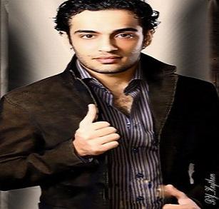رامي جمال يارب الأغنية MP3