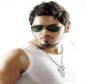 رامي عياش افرح فيكي 2010 الأغنية MP3
