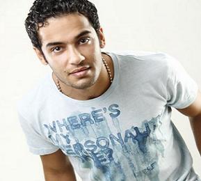 رامي جمال هستناك 2011 تحميل الأغنية MP3