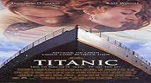 الرومانسية Titanic.1997.HDTVRip.XviD.AC3.Subs-TmG rbij2810.jpg