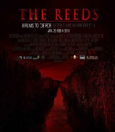 Reeds 2009 DVDRip.XviD-VH-PROD reeeee10.jpg