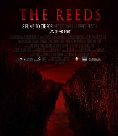 The Reeds (2009) DVDRip