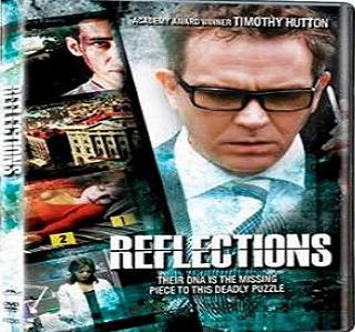 فيلم Reflections 2008 مترجم بجودة DVDrip تحميل ومشاهدة