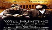 الدراما Good Will Hunting dvdrip rh0e8910.jpg