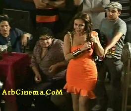 رولا سعد إيه ده 2010 الأغنية MP3