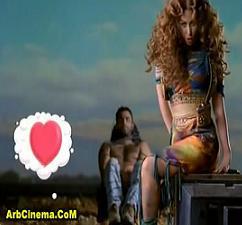 مي سليم ساكتالو 2010 الأغنية MP3 + الفيديو كليب