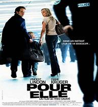 Pour.Elle 2008.DVDRip