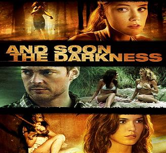 فيلم And Soon the Darkness 2010 مترجم بجودة Blu-Ray