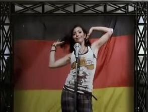 سالي أحمد لو يوم تحميل الأغنية MP3 + الكليب