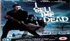 الكوميدي Sell Dead 2008 X264 sel77710.jpg