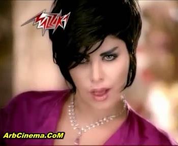 فيديو كليب شمس ملك والأغنية MP3 نسخة أصلية Master