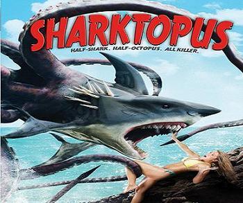 فيلم Sharktopus 2010 مترجم بجودة DVDrip تحميل ومشاهدة مباشرة