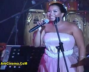 مشاهد من حفل شيرين في دار الاوبرا 2010 تحميل ومشاهدة