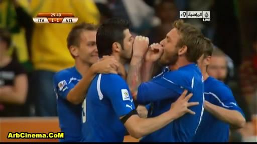 نيوزيلندا المباراة 2010 Italy Zealand snaps192.jpg